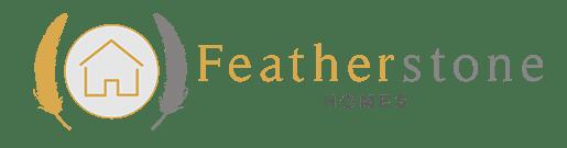 Bespoke Property Development : Home featherstone homes bespoke property development